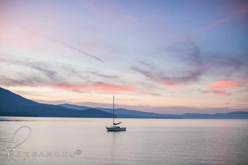 HH-Tahoe-105.jpg