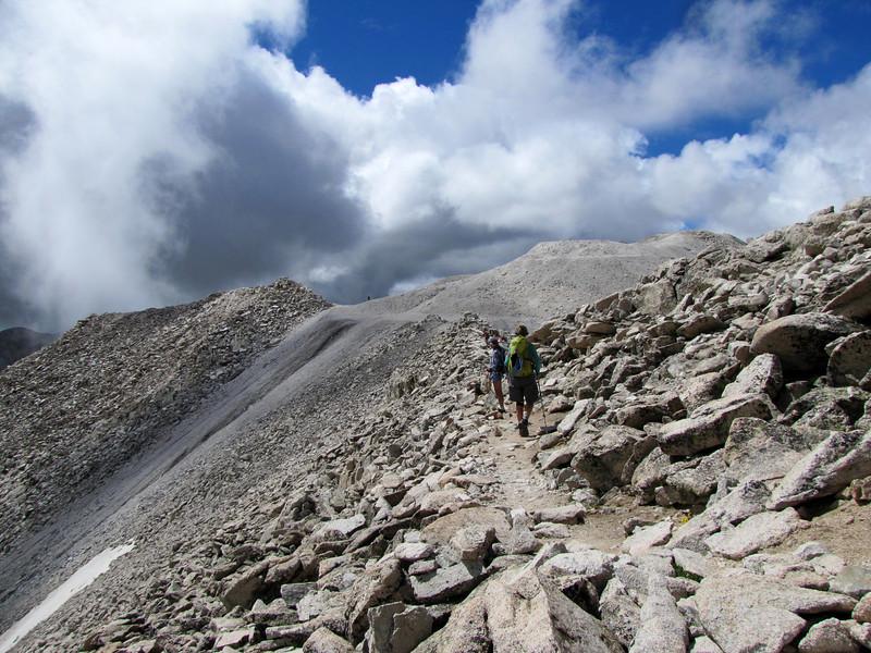 Mt Antero 7-26-2011 (290).jpg
