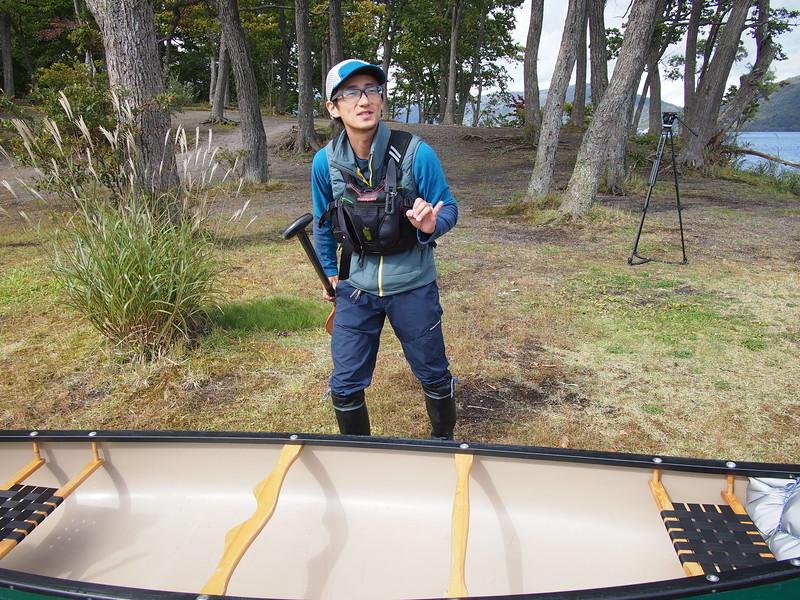 P9297723-canoe-instructor.JPG