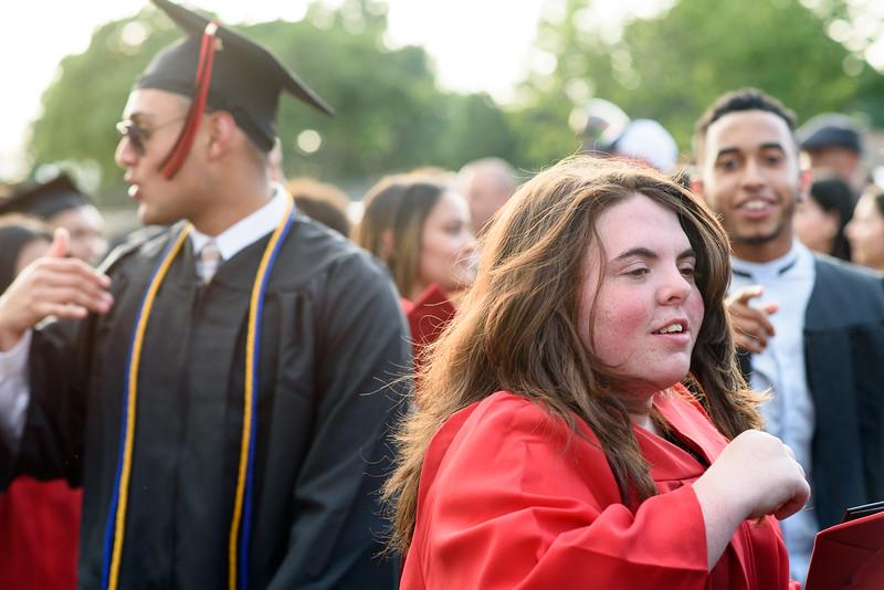 20150622-Graduation-173.jpg