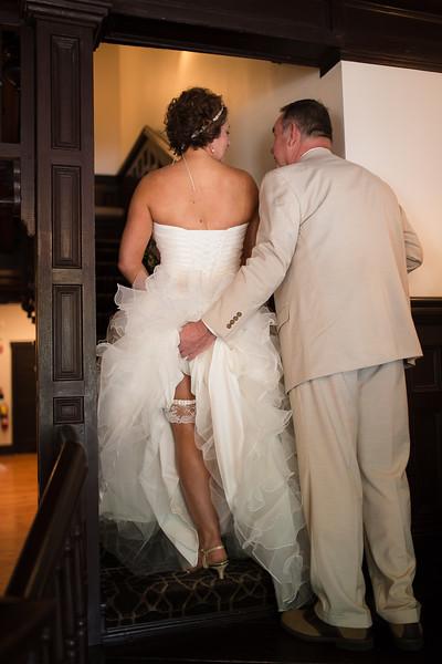 unmutable-wedding-vanessastan-0141.jpg