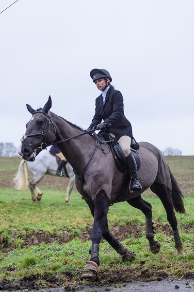 Boxing Day with Fitzwilliam-223-49.jpg