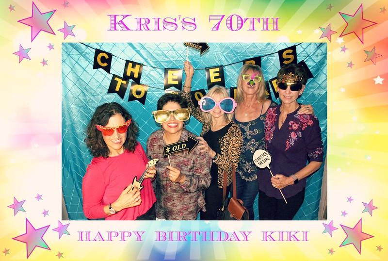 KiKi's 70th (13).jpg