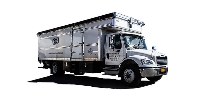 Power Retractable Roofless Truck Front white-1.png