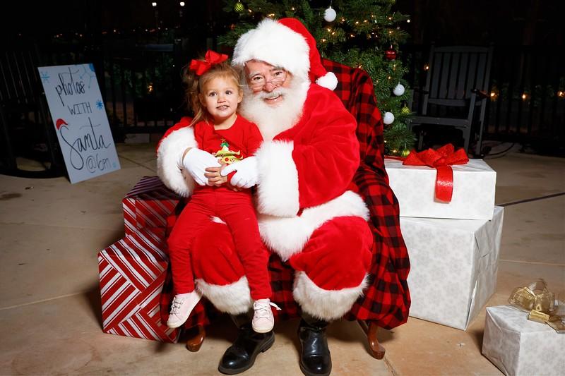 Cramerton Photos with Santa 2019 - 00019_DxO.jpg