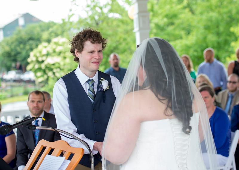 Schoeneman-Wedding-2018-085.jpg