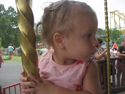 Magic springs 2008