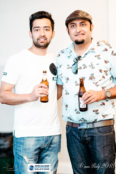 Specialised Solutions Xmas Party 2018 - Web (76 of 315)_final.jpg