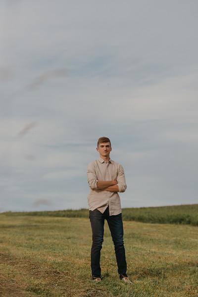 Evan Frye-16.jpg