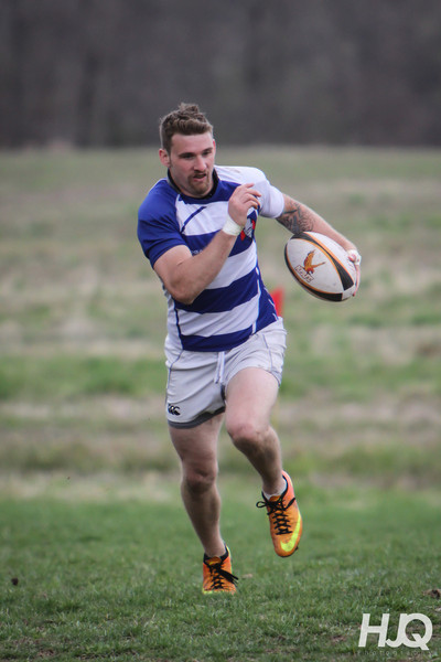 HJQphotography_New Paltz RUGBY-86.JPG