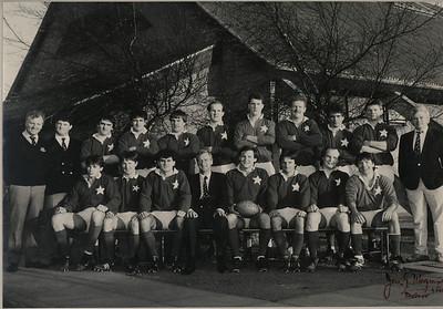1985/1986