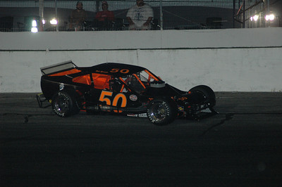 8-2-12 Action Photos Scott Nickel