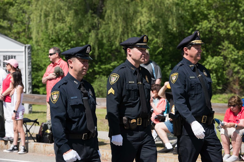 2019.0527_Wilmington_MA_MemorialDay_Parade_Event-0012-12.jpg