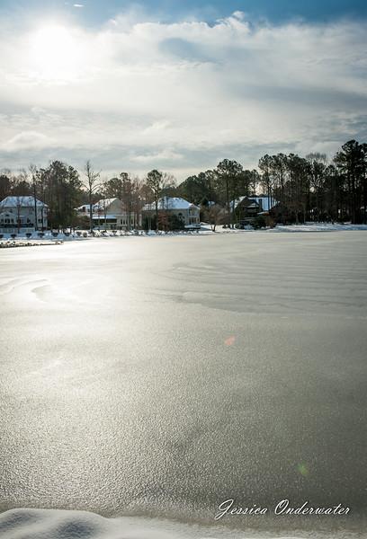 VA_Snow_ART_JOP-0111.jpg