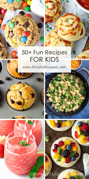Kids-Recipe-CollageWB.jpg