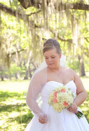 Catie & David's Wedding