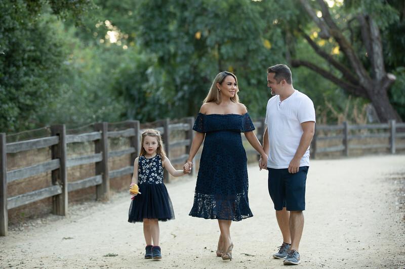 Jen Maternity-40.jpg
