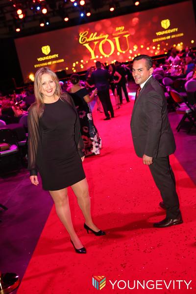 09-20-2019 Youngevity Awards Gala ZG0117.jpg