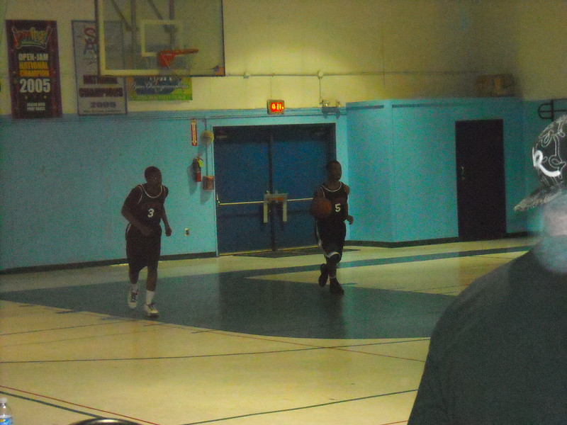 Basketball Game vs. St. Gabreil 005.JPG