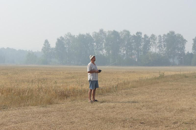 2010-08-14 ВПП Балашиха 38.JPG