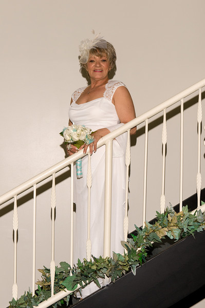 Wedding Day 044.jpg