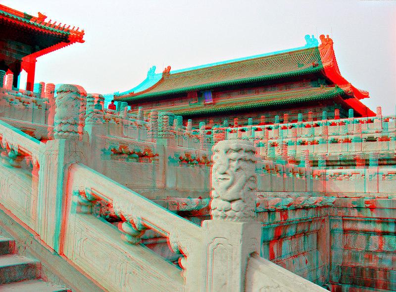 China2007_114_adj_smg.jpg