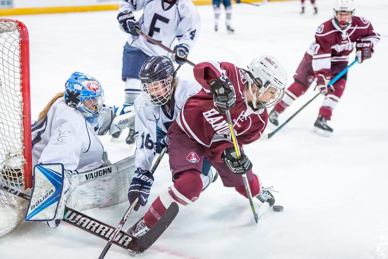2018-2019 HHS GIRLS HOCKEY VS EXETER D1 STATE CHAMPIONSHIP GAME-508.jpg