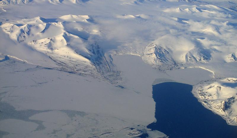 Svalbard_0002.jpg