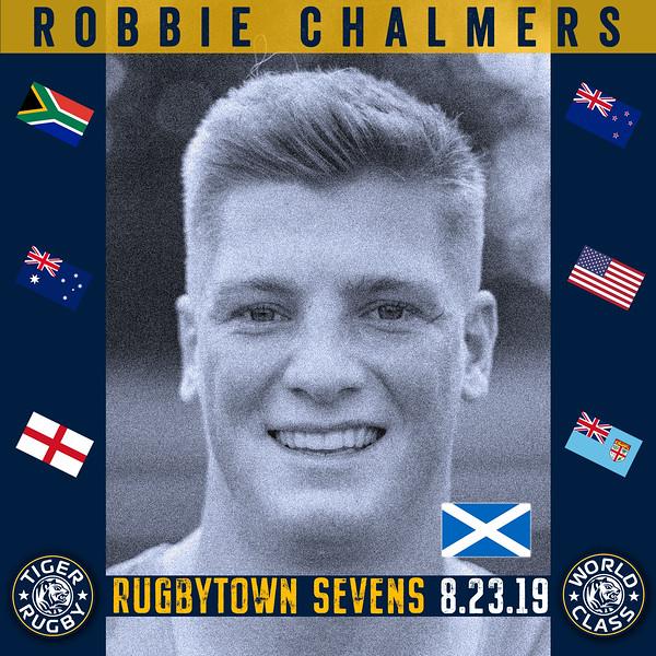 RUGBYTOWN Robbie Chalmers.jpg