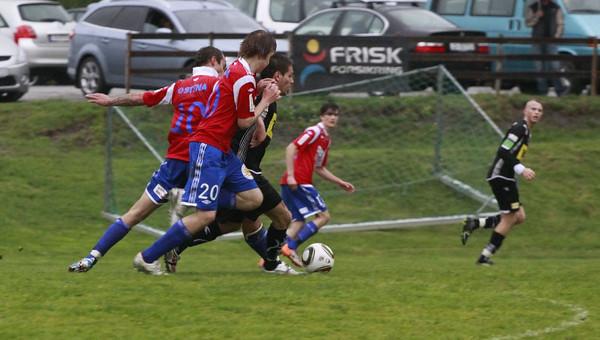 20110518 - Søndre-Valdres2 3-1