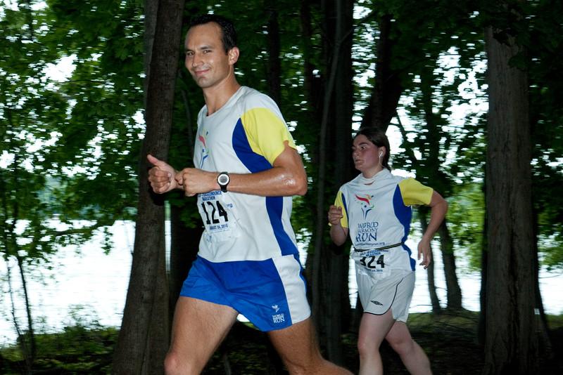 marathon10 - 342.jpg