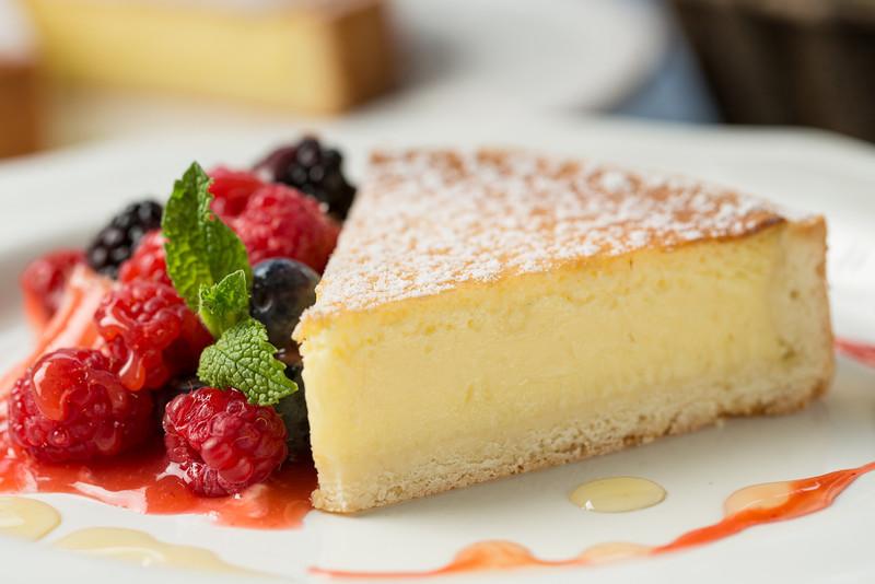 murray.pastry.058.jpg