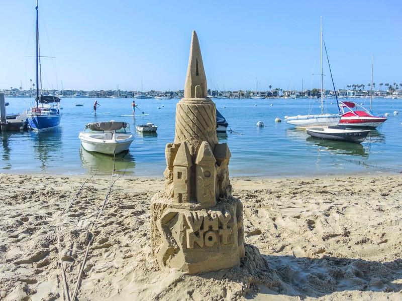 Balboa Island Sand Sculpture-1.jpg