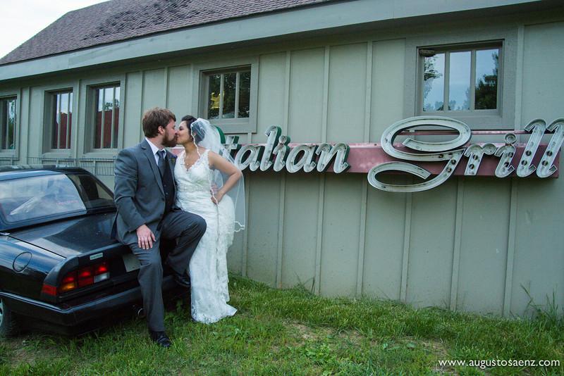 Columbus Wedding Photography-426.jpg