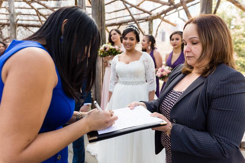 Central Park Wedding - Ariel e Idelina-65.jpg