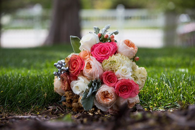 hershberger-wedding-pictures-43.jpg