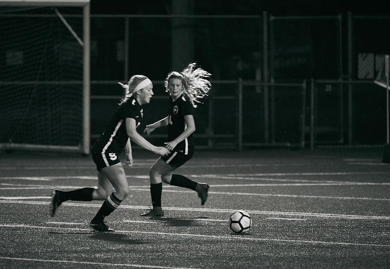 18-09-27 Cedarcrest Girls Soccer Varsity 453.jpg
