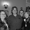 2-10-18 PSC and NCCC Alums Hotel Saranac  (61) bw