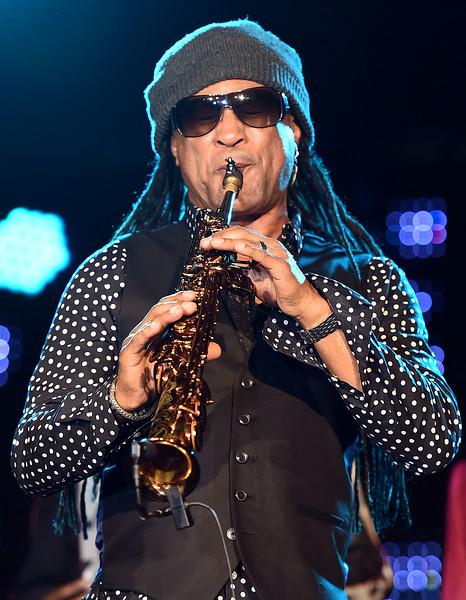 jazz festival 101418-705.jpg