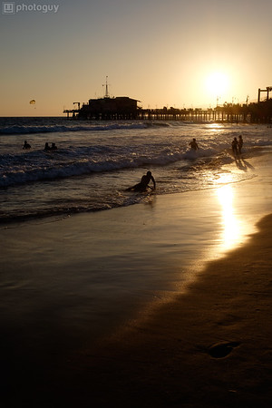 20150809_SANTA_MONICA_PIER_CALIFORNIA (1 of 13)