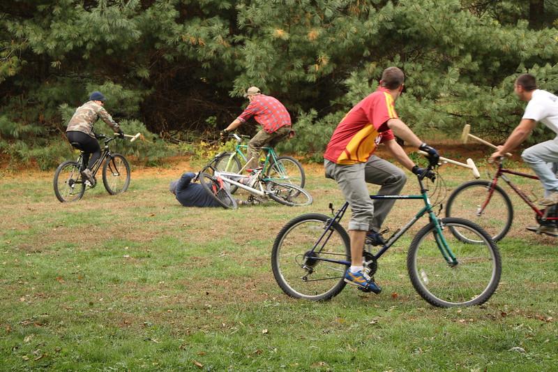 bikepolo20100021.JPG