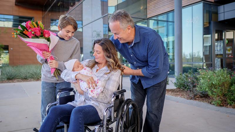 120117_15164_Hospital_New Baby.jpg