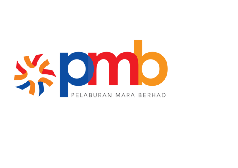 LOGO PMB (FINAL)-01.png