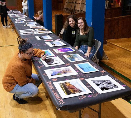 shs photo club winter photo show 120718