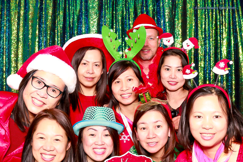 Medtronic Holiday Party -73.jpg