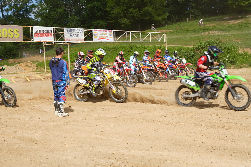 FCA Motocross camp 20170470day1.JPG