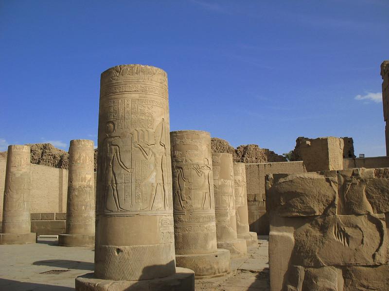 Egypt-323.jpg