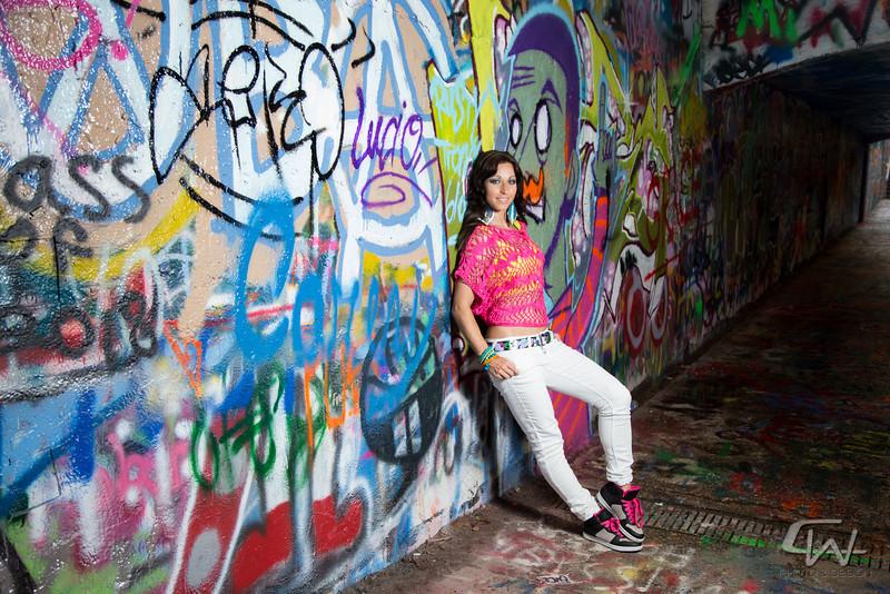 Raquel-4251.jpg