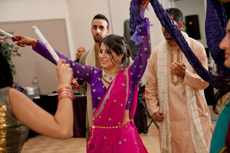 Rachna_Roshan_Sangeet-627.jpg