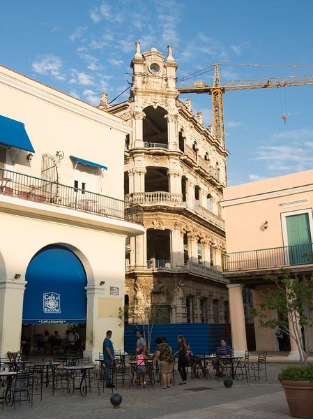 Cuba 032.jpg